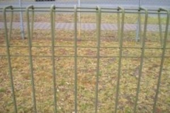 street fencing adelaide